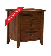 Julian Bed Side Table