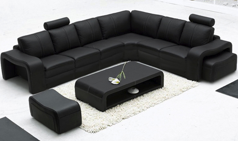 High quality affordable and convenient online furniture for Affordable quality furniture