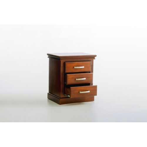 Sterling Bedside Table