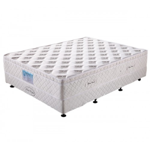 Luxury Collection Pocket Spring Mattress