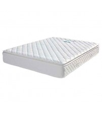 Latex Sleep System I Bonnell Spring Mattress with Natural Latex