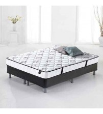 Cloud Collection Basic Bonnell Spring Mattress