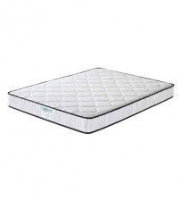 Sleep System 2 Pocket Spring Mattress with Pocket Coil