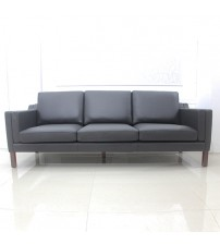 Retro Design Borge Mogensen Sofa