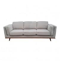 3 Seater Stylish York Sofa