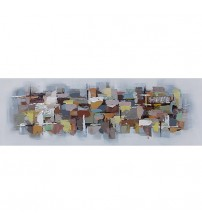 Affordable Colourful Stylish Modern New Wall Painting
