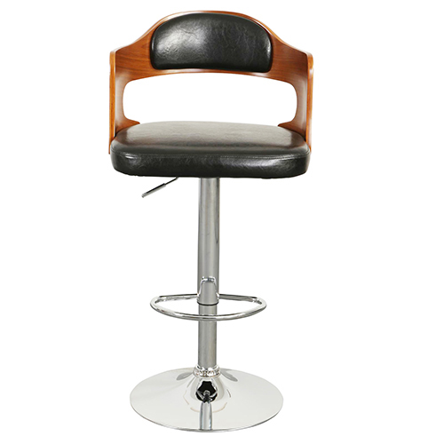Kitchen Stools Melbourne Stores: Shop Modern Bar Stools And Contemporary Barstools Online