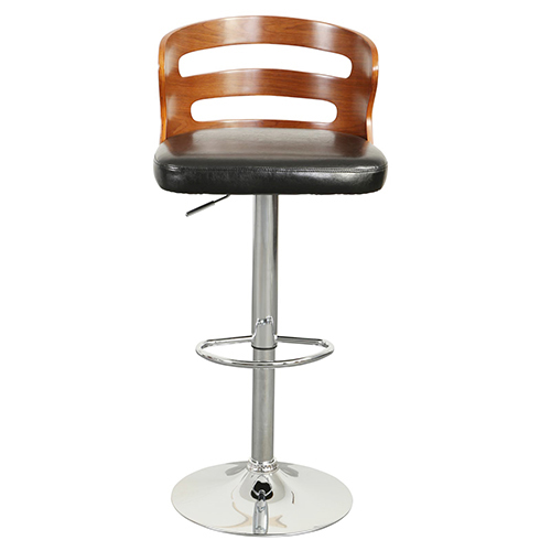 Kitchen Stools Adelaide: Shop Modern Bar Stools And Contemporary Barstools Online