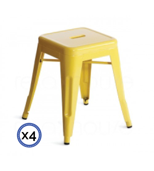 Kitchen Stools Adelaide: Cheap Bar Stools Online