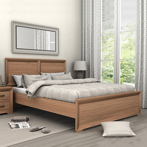 8 Of The Best Online Furniture Store In Australia: Best Furniture Stores Melbourne