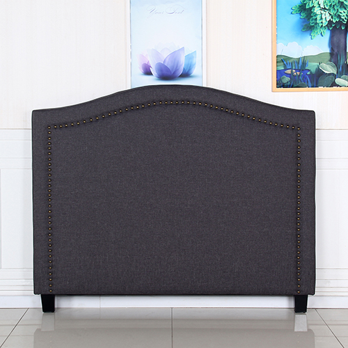 Discounted Furniture Online