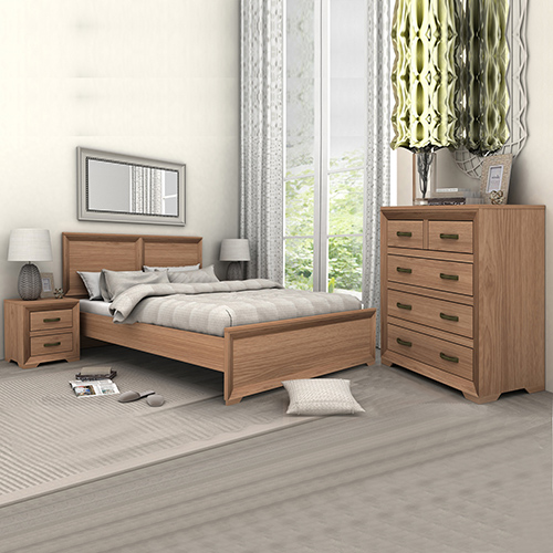 Cheap Furniture Shopping: Best Furniture Stores Melbourne