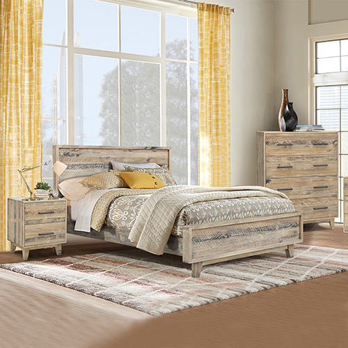 Cheapest Online Furniture Store: Best Furniture Stores Melbourne