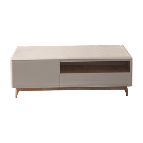 Coffee Tables Melbourne Cheap Coffee Tables Online