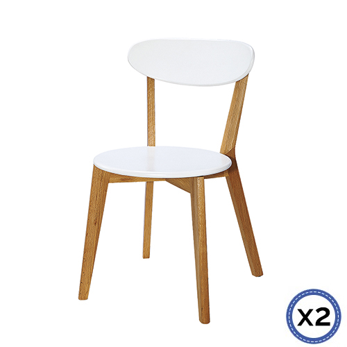 Leather Dining Chairs Melbourne - Modern Kitchen Designs