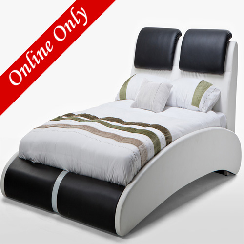 queen bed frames online cheap bed frames melbourne bed stores. Black Bedroom Furniture Sets. Home Design Ideas