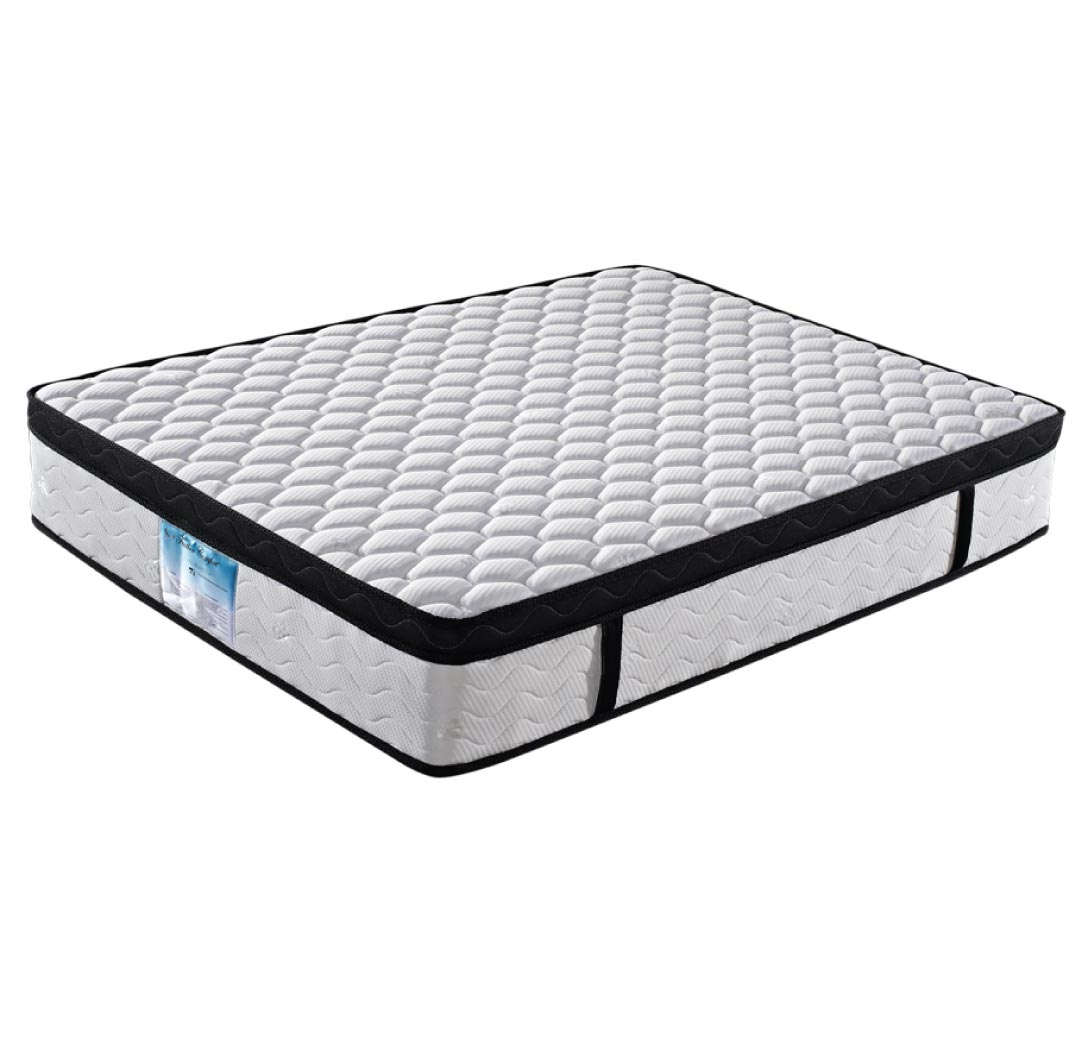 King Size Pillow Top Mattress Cheap Air Mattress For Hospital Bed Jantenhoor Mattress Outlet