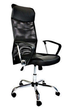 cheap office furniture office chairs book cases office desk