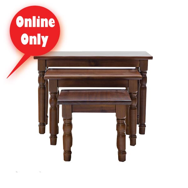 Affordable wooden and glass coffee tables online in melbourne for Coffee tables melbourne