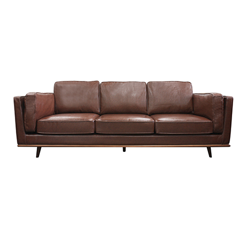Sectional Sofas Muncie Indiana: Best Furniture Stores Melbourne