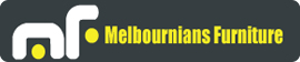 Melbournians Furniture