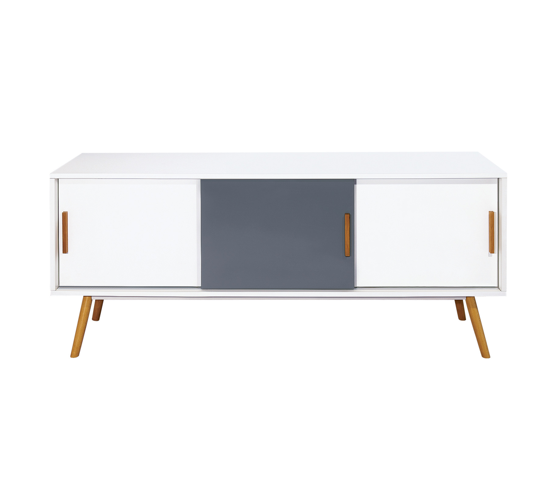 Discounted Furniture Online: Best Furniture Stores Melbourne