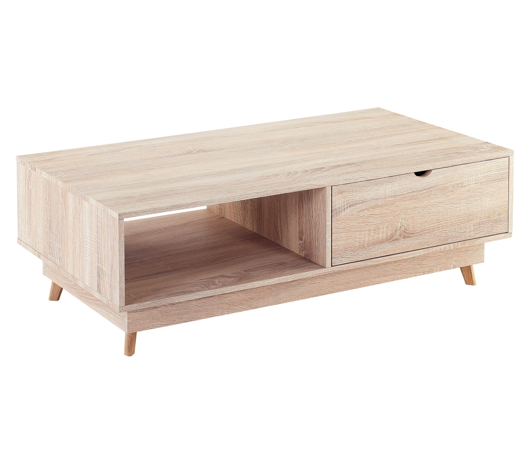 Cheap Coffee Tables Melbourne Coffee Tables Melbourne Cheap Coffee Tables Coffee Tables