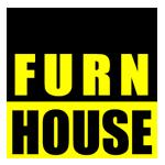 FURN HOUSE 1