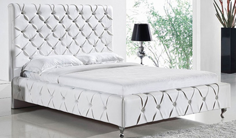 What to consider before buying Bed Frames in Melbourne