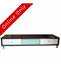 MDF TV Stand Cabinet