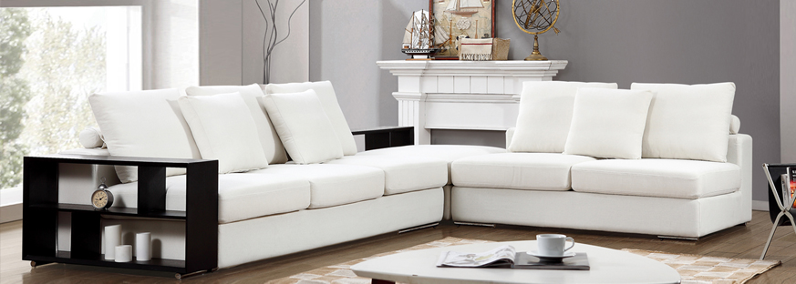 Living room furniture online buy sofas chairs tables for Buy living room furniture online