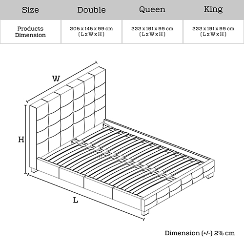 Race team support unit likewise Images Queen Size Metal Bed Frames further Tourne Broche moreover La Star Bedroom Furniture Set By Esf as well Prepacdistrictplatformbed P 32436. on leather sofa bed queen size
