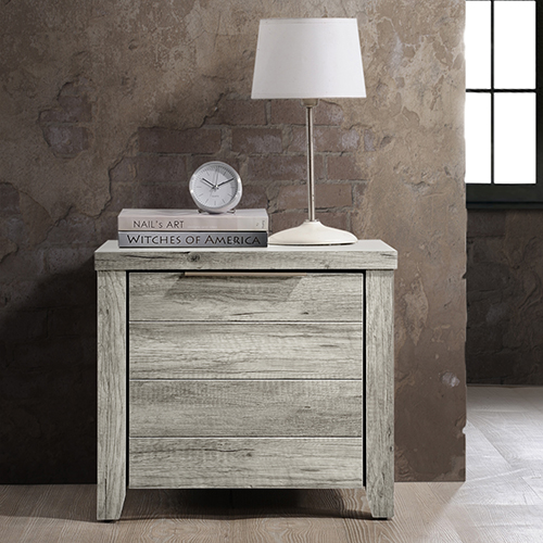 Buy Alice Bedside Table Online In Melbourne Australia