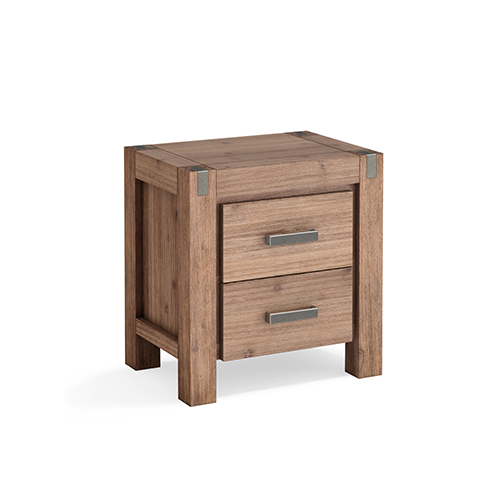 Buy nowra oak colour bedside table online in melbourne australia sale watchthetrailerfo