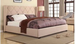 BEST PLACE TO BUY FURNITURE & SAVE MONEY IN AUSTRALIA!