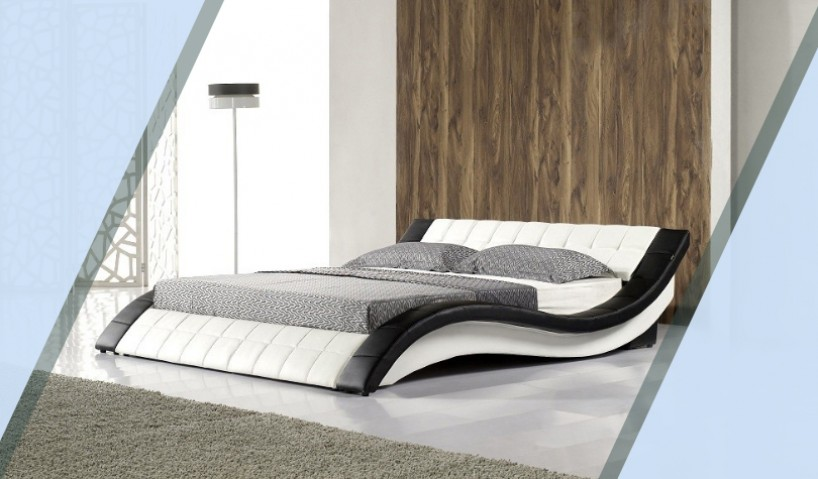 Best place to buy Bed Frames in Melbourne