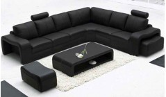 High-quality, affordable and convenient online furniture in Australia