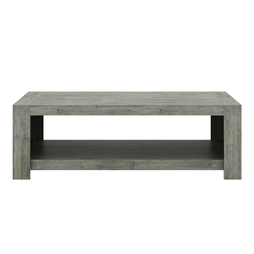 Buy Acacia Turkish Green Coffee Table Online In Melbourne