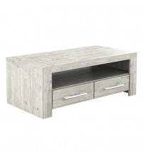 Arya Ash Ceram Coffee Table