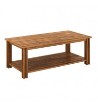 Austin Almond Colour Coffee Table