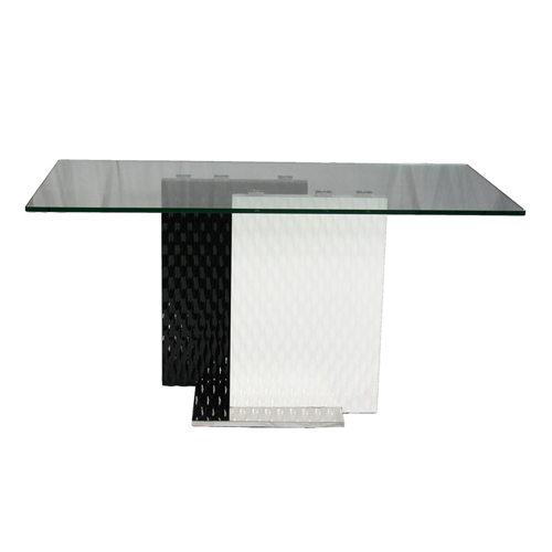 Buy Z Tempered Glass Coffee Table Online In Melbourne