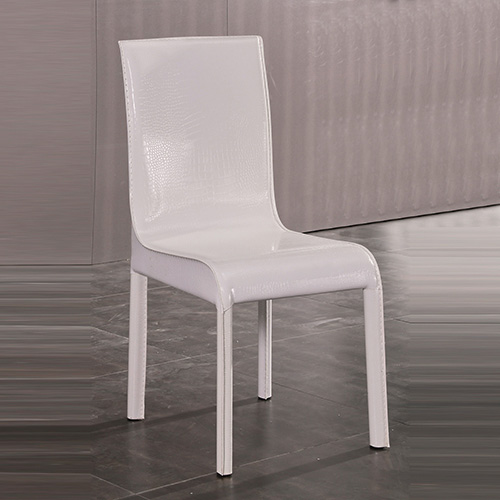 Espresso 2X Dining Chair in Multiple Colour