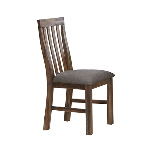 Nowra 2X Dining Chairs in Multiple Colour