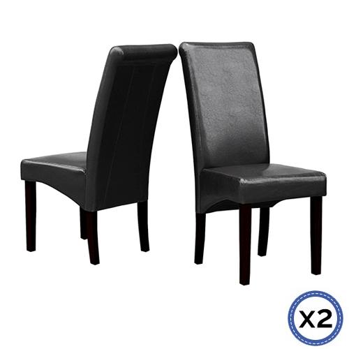 Buy Swiss Wooden Dining Chair Online In Melbourne Australia