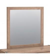 Nowra Wall Or Dresser Mirror