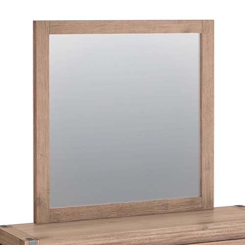 Nowra Wall Or Dresser Mirror