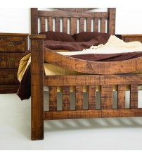 Royal No.205 Queen Bed
