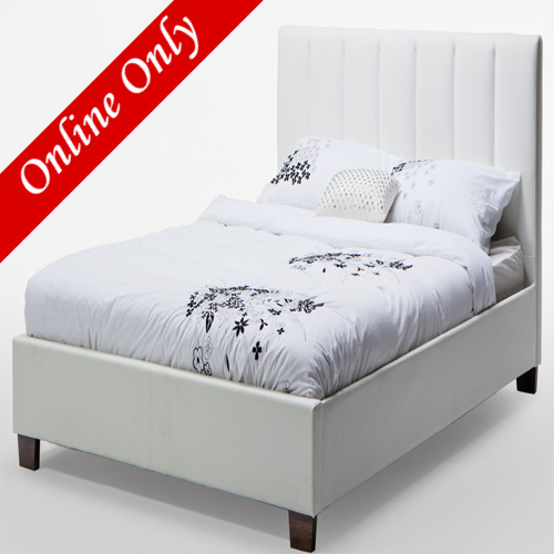 CF 8260 Double Bed