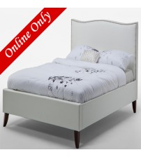 CF 8276 Double Bed