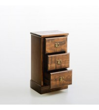 Royal No. 205 Bedside Table